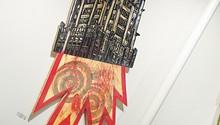 arts_tower_cmykjpg