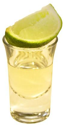 food_tequila1jpg