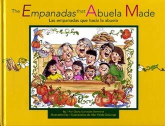 words-empanadas-cov_330jpg