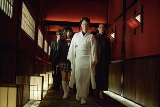 screens-2-killbill_330jpg