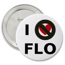 i_hate_flo_button-p145429123784470270td9i_210jpg