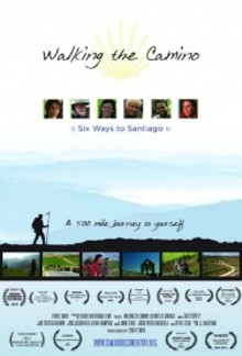walking_the_camino_medium.jpg