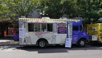 Want to Open a Food Truck? SA is the Spot