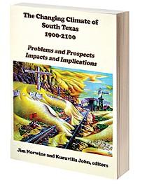 news_climatechange_cmykjpg