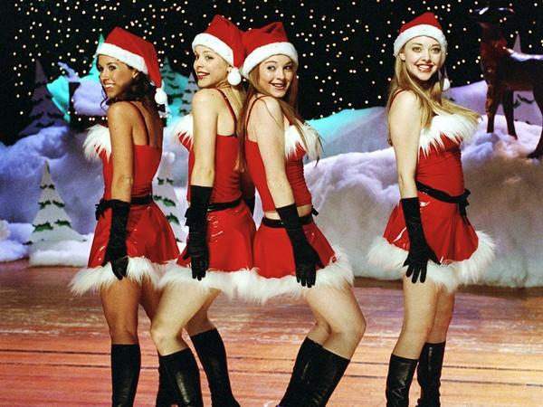 mean-girls-movies-2281463-1600-1200jpg