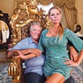 'The Queen of Versailles': How David Siegel ruined the world and then got screwed himself
