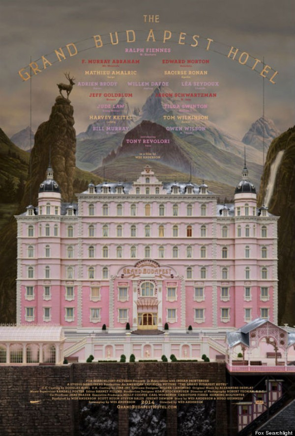 grand_budapest_hotel_poster.jpg.crop_.original-originaljpg