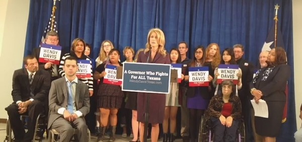 wendy-davis-press-conferencejpg