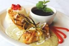 food_fridas_cmykjpg