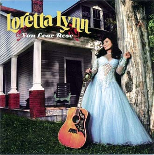 music-lorettalynn-cd_330jpg
