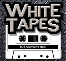 b7c30985_white_tapes_1.jpg
