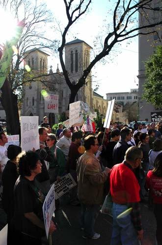 news_protest_vertical_330jpg