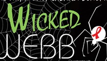 'Wicked' Cast to Kick it Up for SA HIV/AIDS Support Groups