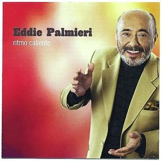 music_palmieri_330jpg
