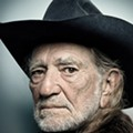 Willie Nelson's 'Long Story' Is An Endearing Piece of Cultural History