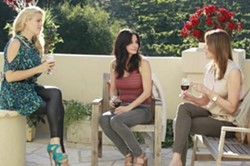cougar-town-season-finale-2012-my-life-your-world-6jpg