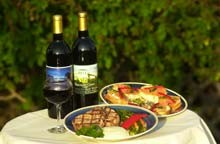 food_vineyard1_220jpg