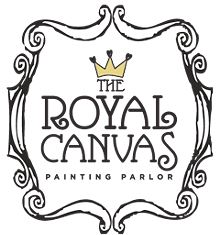 royal_canvas_logo_stand_alone.png