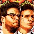 The Home Vidiot: Oscar Buzzes And Buzz-Offs