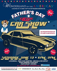 5d187a07_father_s_day_car_flyer_2015.jpg