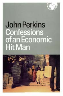 arts-confessions-book_220jpg
