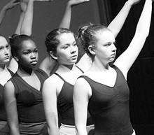 88cc0026_2_28_2015_balletdancer1square.jpg