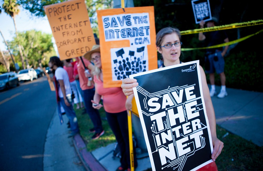 net_neutrality_rally_cc_img_3.jpg