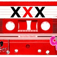 10 Raunchy Songs To Put On Your XXX Valentine Playlist (NSFW)