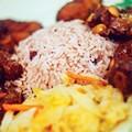 Jamaica Jamaica Cuisine shines bright on Austin Highway
