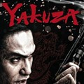 'Yakuza: Like A Dragon' proves that not all VG movies are bad