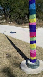 guerrilla_knitting221jpg