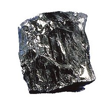 yir_coal_cmykjpg