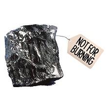 yir_coalburning_cmykjpg