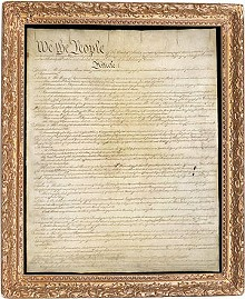 yir_constitutionjpg