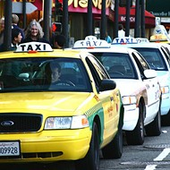 Uber Still Mum, But Yellow Cab Speaks On Anti-Ridesharing Campaign