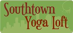 southtown-logo-rect-gr-lrjpg