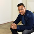 You're Not a True Pop Fan Unless You Know Romeo Santos, King of Bachata
