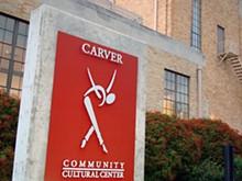 carvercommculturalcenter.jpg