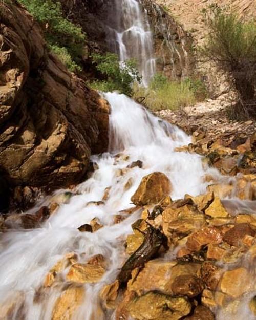 waterfallcanyon_austinc_24d.jpg