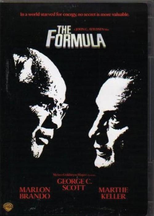 a_e_2_100701_formula.jpg