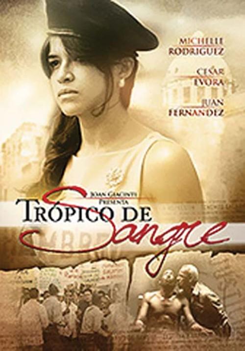 truetv.dvd.tropicodesangre.jpg