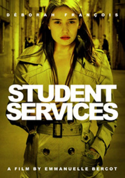 dvd.studentservices.jpg
