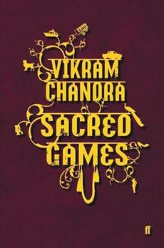 sacred_games_cover_big_2.jpg
