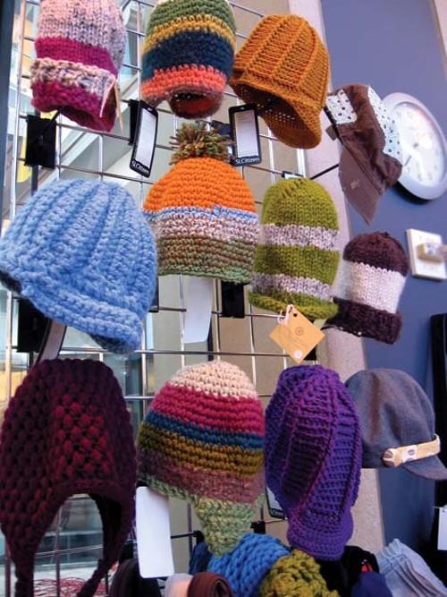 knittedhats.jpg