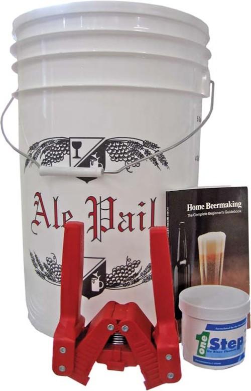 beer_alepail.jpg