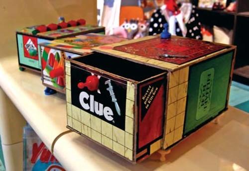 hers_gameboardbox.jpg