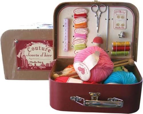 knittingkit.jpg