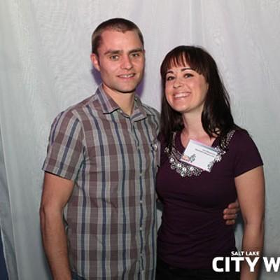 2011 Best of Utah Party (3.31.11)