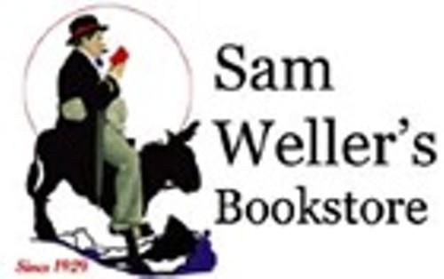 sam_weller_logo_sm.jpg