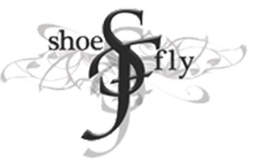shoefly_logo.jpg